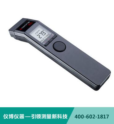 Optris MS紅外測溫儀