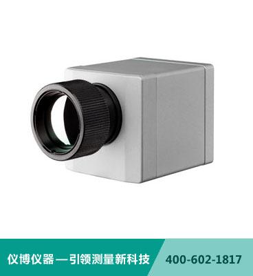 Optris CT laser P7�t外�y��x