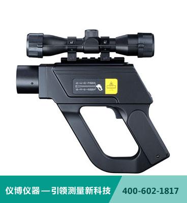 Optris P20�t外�y��x
