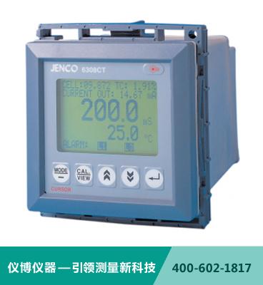 Jenco 6308CT在����率控制器