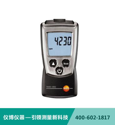 testo 460 - 光�W�D速�y量�x