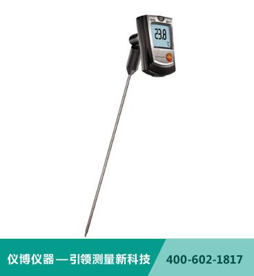 testo 905-T1 - 刺入式溫度計