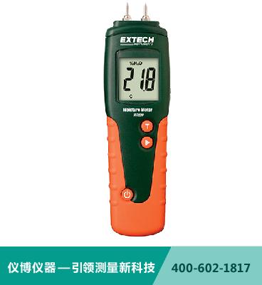 EXTECH MO220木材水分�