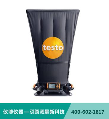 testo 420 - �L量罩