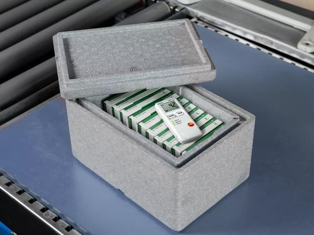 藥箱記錄儀