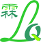 上海盛彼埃营销策划有限公司办公室甲醛空气治理