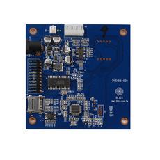 东莞电子产品厂家专业定制研发发光闪光发声模块PCBA方案 可加工