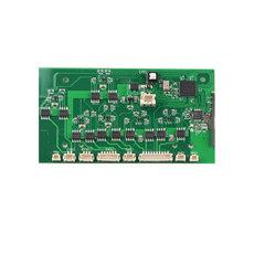 东莞成乐电子产品设计公司专业提供各类小家电PCB控制板产品方案