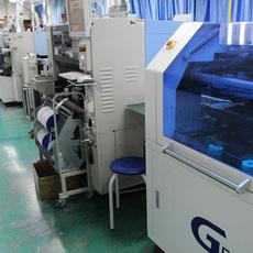 厂家直销双层PCBA线电板线路板设计开发SMT贴片电子组装生产批发