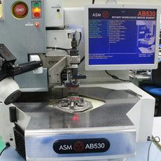 东莞厂家生产pcba线路板 小家电控制线路板SMT邦定插件生产定制 举报