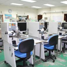 铜基板生产厂家音响线路板多层 实验器材pcba线路板开发定制 举报