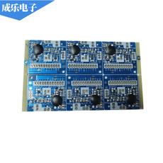 COB焊接绑定生产PCBA线路板 电子帮定插件厂家ODM设计批发 举报