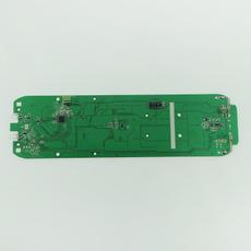 厂家生产射频机顶盒控制器电子产品组装COB帮定插件东莞生产 举报