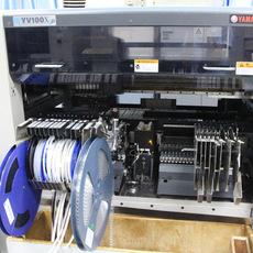 电子产品贴片绑定生产 东莞厂家生产pcba线路板COB邦定插件批发