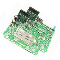 厂家直销COB绑定生产定制智能电子产品COB帮定插件生产批发