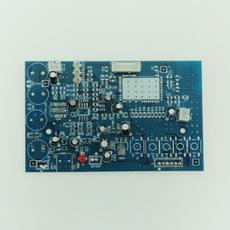COB邦定生产厂家生产蓝牙音响电子产品组装COB邦定开发设计定制