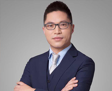 胡增瑞律师