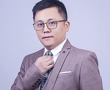黄云飞律师