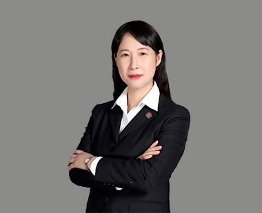 章海鹰律师
