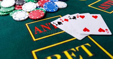 """""""为赌博网站担任代理""""的五种情形及实务认定"""