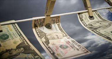 金融犯罪辩护律师分享如何替洗钱罪做无罪辩护