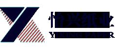福州AG亚洲国际游戏紙業有限公司