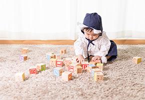儿童大脑发育迟缓有哪些表现呢?