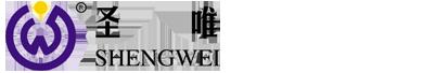 ?上海圣奎塑业有限公司