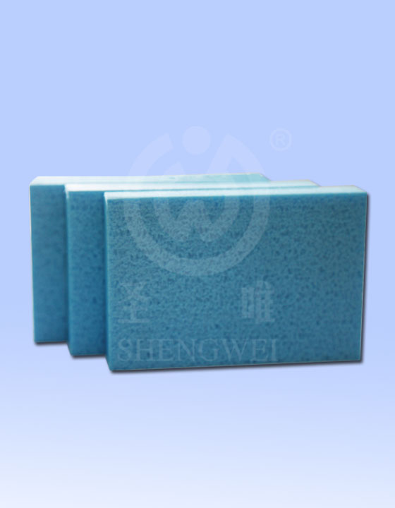 擠塑聚苯乙烯泡沫板