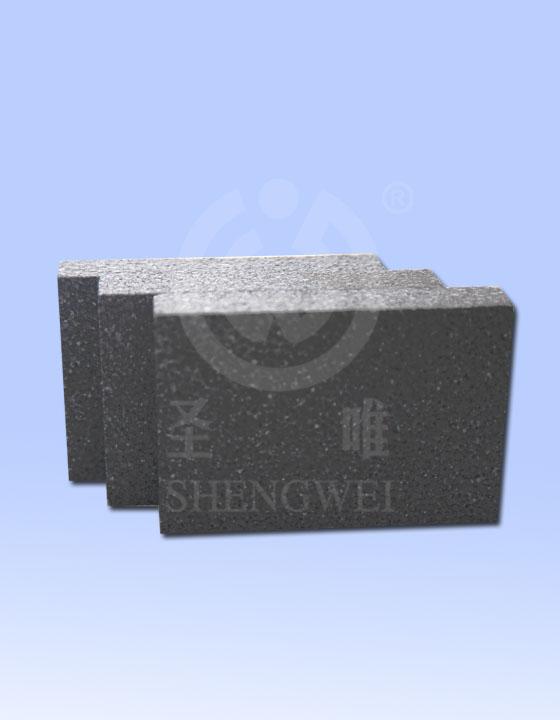 模塑聚苯板(033级)