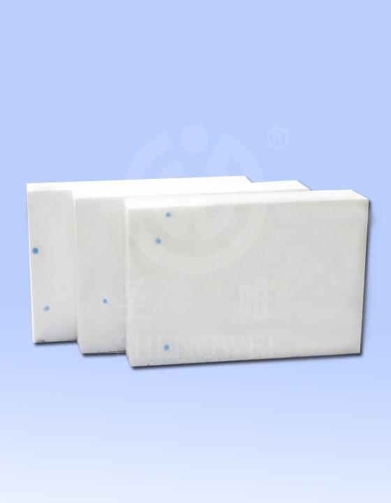 模塑聚苯板(039級)
