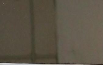 镜面黑钛金_不锈钢装饰板