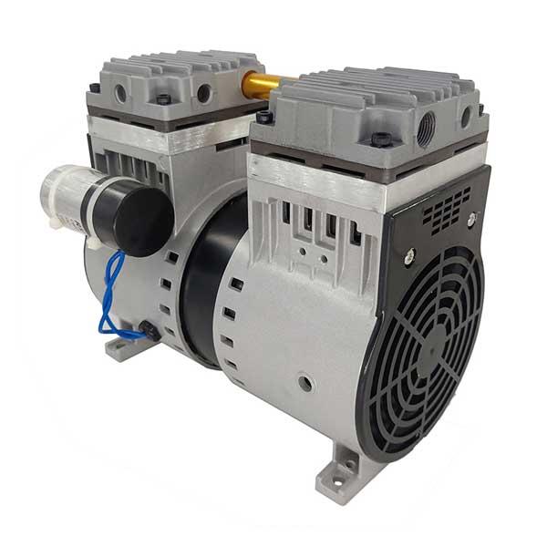 Fengfa真空泵YS-200H