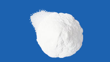 阻聚剂日常有效选择方法介绍