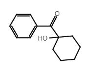 光引发剂-184