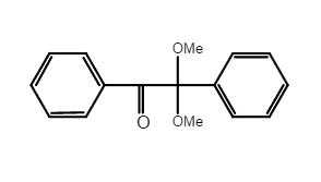 光引发剂-BDK
