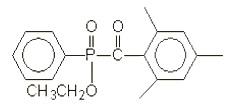 光引发剂 -TPO-L