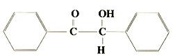 光引发剂-Benzoin