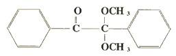 光引发剂-754