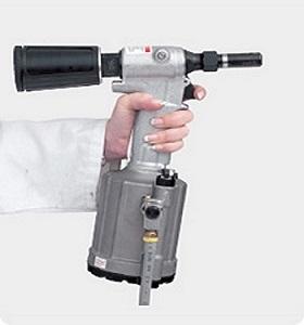 HUCK 212气动铆钉枪