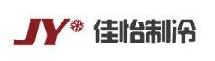 杭州市久幸酒店管理有限公司