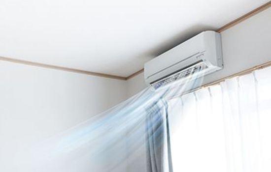 空调不启动的原因及方法