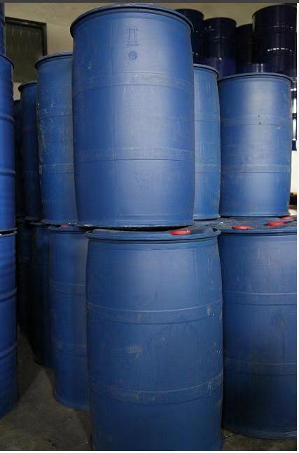 季铵盐复合异丙醇的优势
