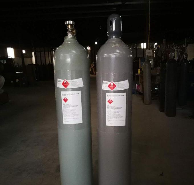一氧化二氮