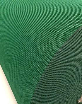 PVC綠色輸送帶