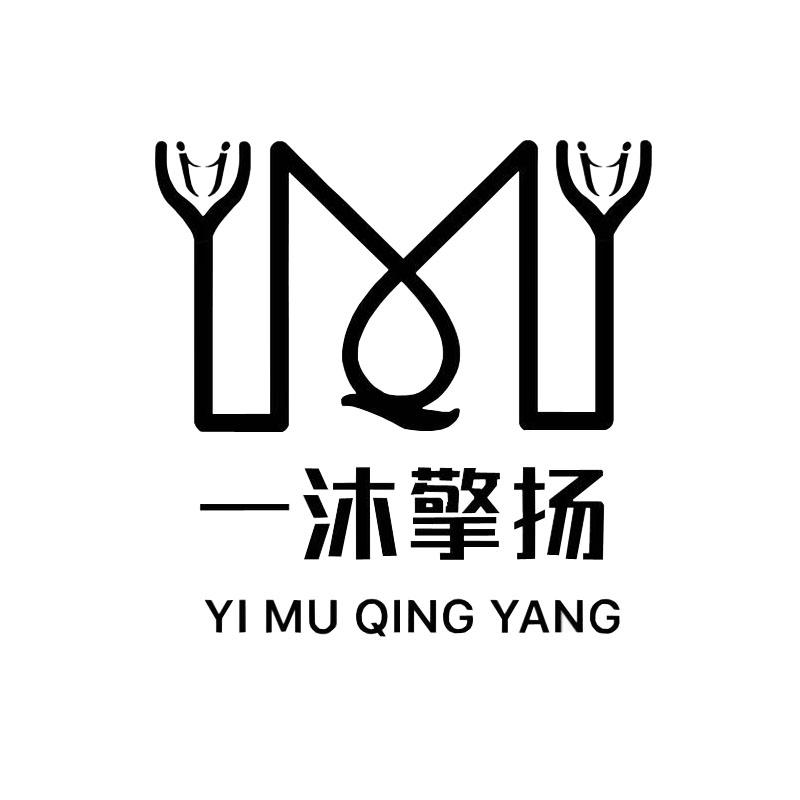 logo�剧��