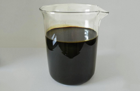 沥青温拌剂