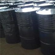 沥青温拌剂在施工中的用量