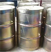 桶装再生剂