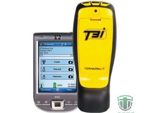 进口白蚁探测仪termactarac-T3i